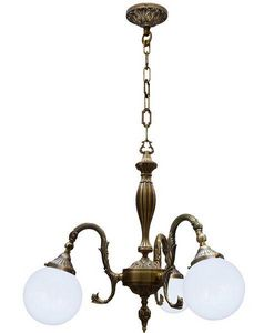 FEDE - milazzo ii collection - Suspension