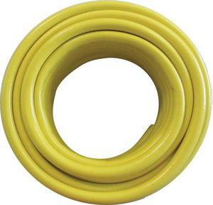 BOUTTE - tuyau arrosage anti vrille 4 couches diamètre 19mm - Tuyau D'arrosage