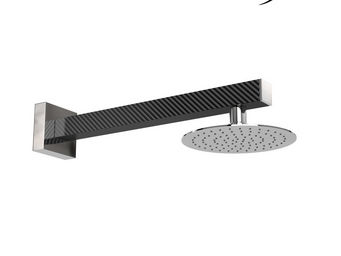 INOXSTYLE - sanremo r - Douche D'ext�rieur