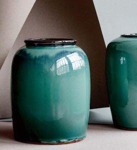 Broste Copenhagen - cph curve cph rim - Vase À Fleurs