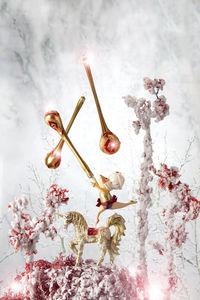 Goodwill - r 88146 - Boule De Noël