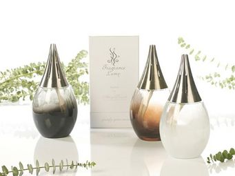 Ashleigh & Burwood -  - Diffuseur De Parfum