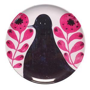 Sugarboo Designs -  - Assiette Plate