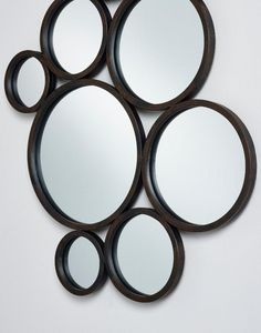 Deknudt Mirrors -  - Miroir