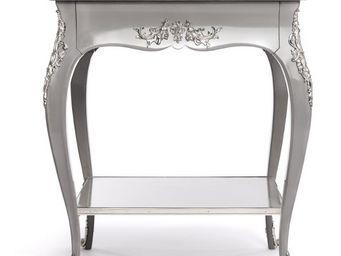 Taillardat - topino - Table De Chevet