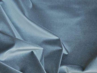 DECOBEL - caravaggio 4200 - Tissu D'ameublement