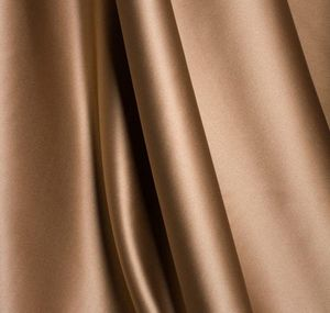 DECOBEL - habit 3248 - Tissu D'ameublement