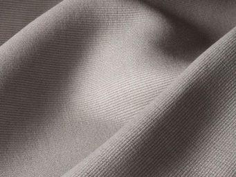 DECOBEL - ottoman 1031 - Tissu D'ameublement