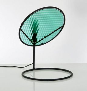 MOHADED STUDIO - circus - Lampe À Poser