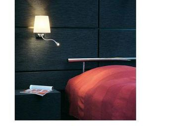 Epi Luminaires - coupa - Applique De Chevet
