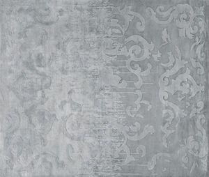 EDITION BOUGAINVILLE - trianon shadow vintage bakelite - Tapis Contemporain