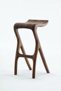 MEYER VON WIELLIGH - the umthi bar stool - Tabouret De Bar