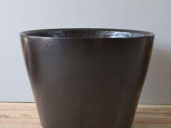 TERRES D'ALBINE - cuvier - Cache Pot