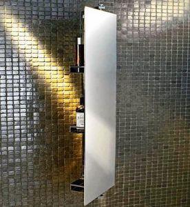 La Maison Du Bain -  - Armoire De Toilette