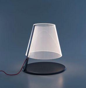 MARTINELLI LUCE -  - Lampe À Poser À Led
