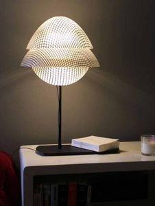 CORALIE BEAUCHAMP - b2 aposer - Lampe À Poser