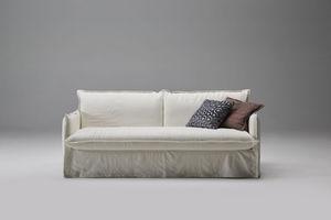 Milano Bedding - clarke - Canapé Lit