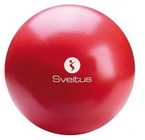 SVELTUS -  - Ballon Pédagogique