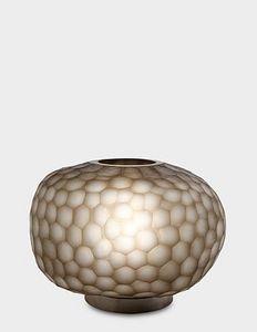 GUAXS - erbse - Lampe À Poser