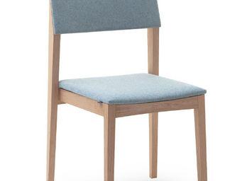 PIAVAL - ---elsa squared version - Chaise