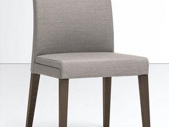 PIAVAL - fandango - Chaise