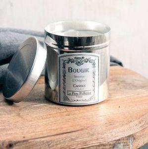 Le Pere Pelletier - classique - Bougie Parfumée