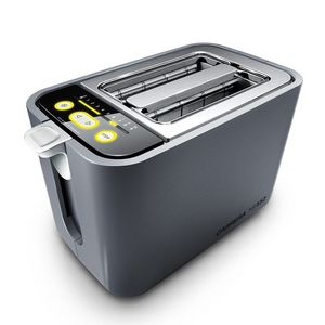 CARRERA -  - Toaster