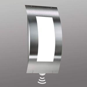 CREATIV METALL DESIGN CMD -  - Applique D'extérieur
