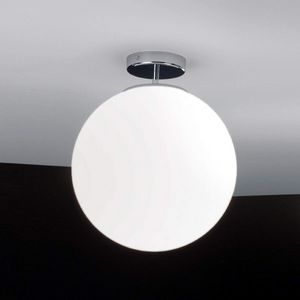 AiLati Lights -  - Plafonnier