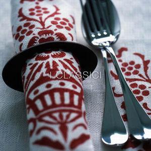 BERTOZZI -  - Serviette De Table