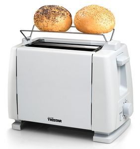 Tristar -  - Toaster