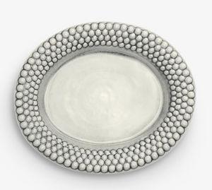 MATEUS - ovale - Centre De Table
