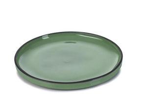 REVOL - caractère - Assiette Plate