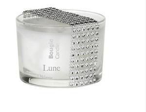 Lothantique - lune - Bougie Parfumée