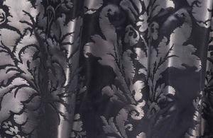 Gainsborough - sorrento - Tissu D'ameublement