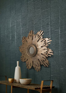 Phillip Jeffries - aligned - Revêtement Mural