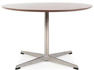FAMOUS DESIGN -  - Table D'appoint