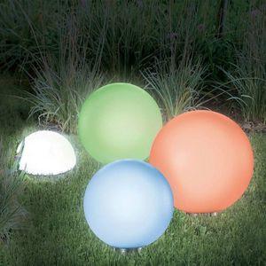 IDMARKET.COM -  - Lampe Solaire