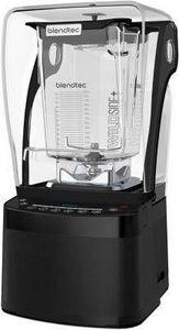 BLENDTEC -  - Blender