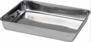 HENDI - couteau à viande 1410568 - Bac De Cuisine
