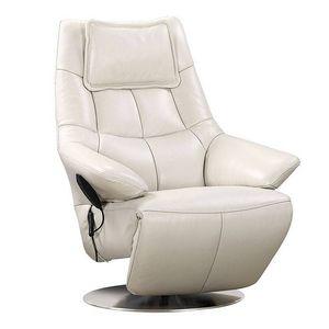 TOUSMESMEUBLES - fauteuil de relaxation 1410718 - Fauteuil De Relaxation