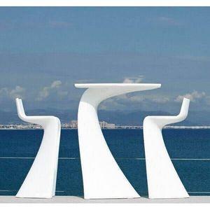 VONDOM -  - Footstool