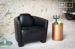 Tra Pib -  - Fauteuil