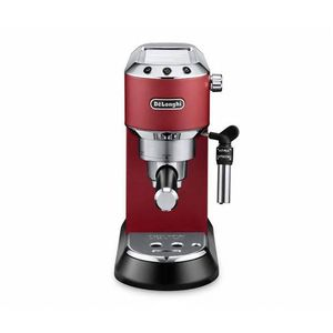 DeLonghi America -  - Machine Expresso