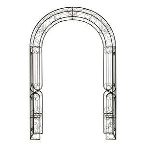 MAISONS DU MONDE - arche 1419531 - Arche