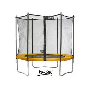 Kangui -  - Trampoline