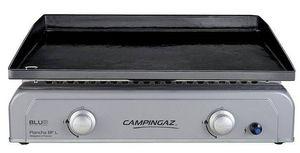 Campingaz -  - Plancha Gaz