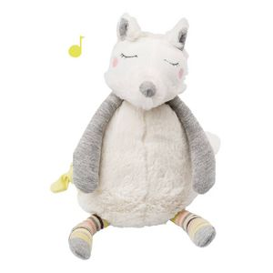 Moulin Roty -  - Jouet Musical