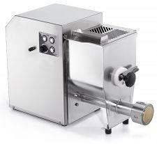 CHEFOOK -  - Machine À Pâtes