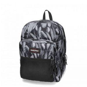 Eastpack - organiseur de sac 1430358 - Organiseur De Sac